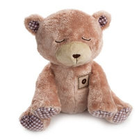 Summer Infant Mommies Melodies Soother, Bear 6530