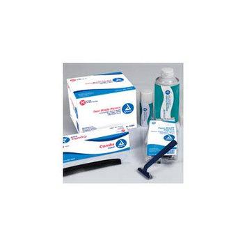Dynarex 4249 Shaving Cream-12/Case