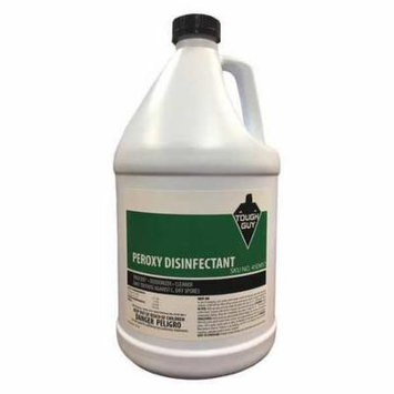 Cleaner and Disinfectant,Peroxide,PK4