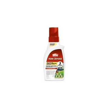 Ortho Home Defense Insect Killer for Lawn & Landscape Concentrate 32 Oz.