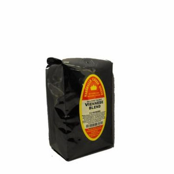 Marshalls Creek Spices (3 pack) VIENNESE BLEND GOURMET BLEND GROUND COFFEE