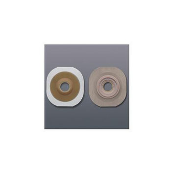 Hollister 14901 Pre-sized Convex FlexTend Skin Barrier-5/Box