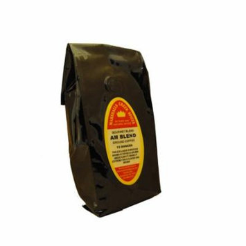 Marshalls Creek Spices (3 pack) AM BLEND GOURMET GROUND COFFEE