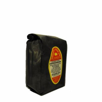 Marshalls Creek Spices (3 pack) COPENHAGEN GOURMET BLEND WHOLE BEAN COFFEE