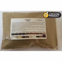Refill Bag Hair Building Fibers by Finally Hair in Dark Blonde - 25 Gram Refill Bag - Hair Filler Thickener Fiber - Used To Conceal Hair Loss Instantly