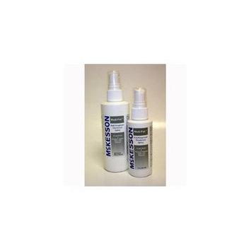 McKesson 23-H7500 Medi-Pak Spray Fresh Scent Deodorant-48/Case