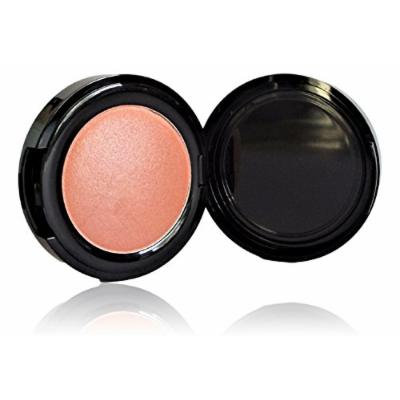 Mally bounce back blush in Peony Peach