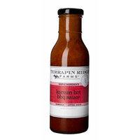 Terrapin Ridge Farms Korean Hot Sauce-12 fl. oz.