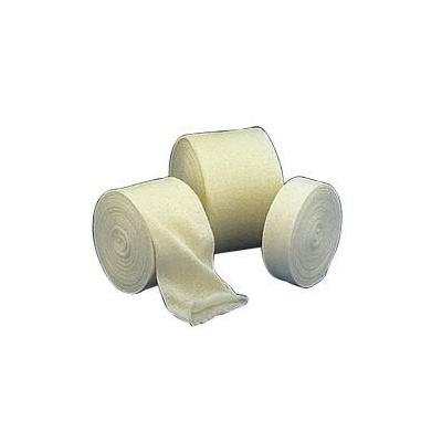 Synthetic Cast Stockinet ''6 x 25 yds, 1 Count''