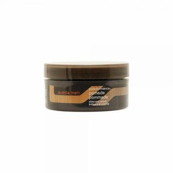 Aveda Mens Pure-Formance Pomade, 2.6-Ounce Jar