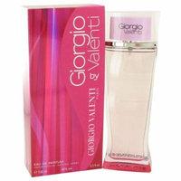 Giorgio Valenti by Giorgio Valenti Eau De Parfum Spray 3.4 oz for Women