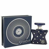 Nuits De Noho by Bond No. 9,Eau De Parfum Spray 1.7 oz, For Women