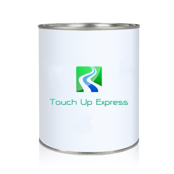 Touch Up Express GMC Full Pickup WA9418 Wheatland Yellow Pint Basecoat Paint for Car Auto Truck