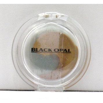 Black Opal Lip Gloss - Mardi Gras Magic