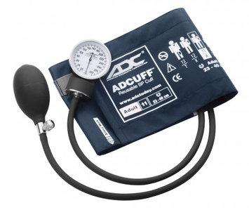 Prosphyg 760 Pocket Aneroid Sphyg