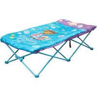 Idea Nuova Disney Doc McStuffins Portable Travel Bed