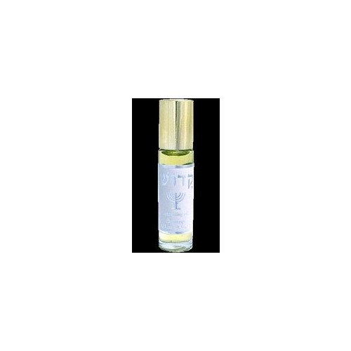 Anoint Oil-Holy Fire/Hyssop Roll On-1/3oz