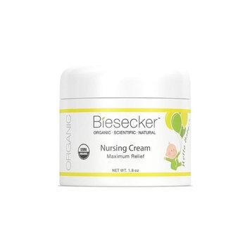 Hello Baby Nursing Cream Biesecker 1.8 oz Cream