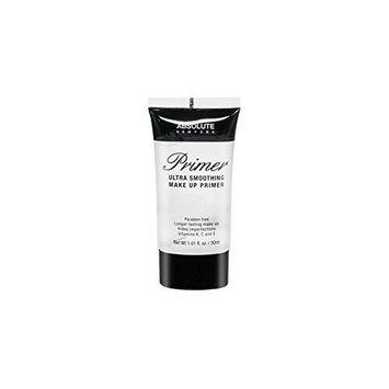 Absolute New York Primer Ultra Smoothing Make Up Primer 1.01oz by ABSOLUTE NEW YORK