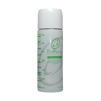 Bionaza Purifying Shampoo, 16 Ounce