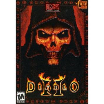 Vivendi Diablo II for PC