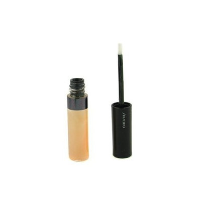 Shiseido Luminizing Lip Gloss - # YE505 Sunlight - 7.5ml/0.25oz