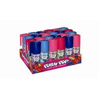 Push Pops Original Assortment 24 ct