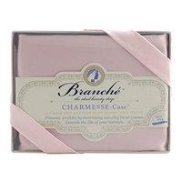 Branche - Blush Charmeuse Case Boudoir by Branche