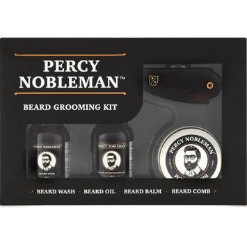 Online Only Beard Grooming Kit