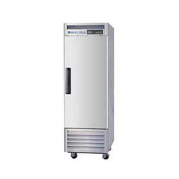 MaxxCold MCR23FD One Door Refrigerator