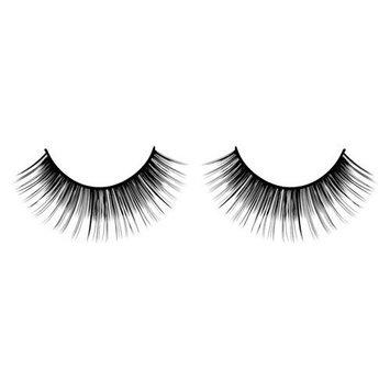 Baci Glamour Eyelashes, No. 564 Black Deluxe [No. 564]