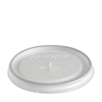 CamLid Disposable Tumbler/Bowl