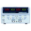 GW Instek GPS-2303, 180W Dual Output DC Power Supply, 0-30V, 0-3A