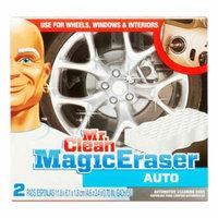 Mr Clean Magic Eraser For Auto