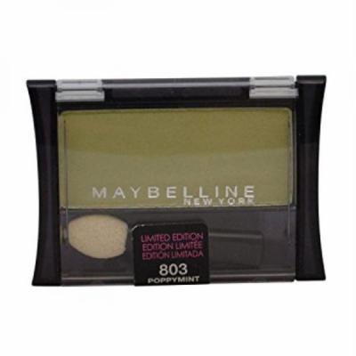 Maybelline Poppymint 803