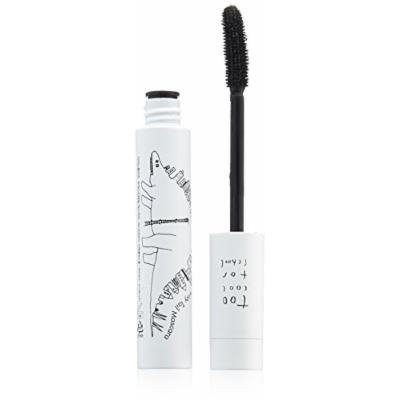Too Cool For School Twistytail Mascara, 0.35 Ounce