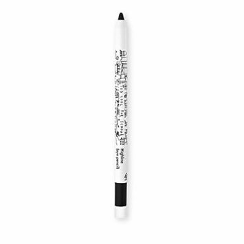 Too Cool For School High Line Eye Liner, #7, 0.06 Ounce
