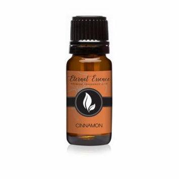 Cinnamon Premium Grade Fragrance Oil - 10ml - Scented Oil