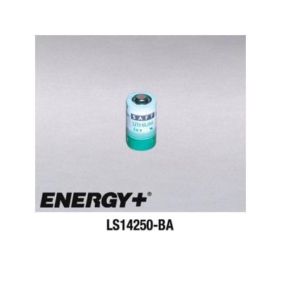 ALLEN BRADLEY B, B-2/16, B-2/17 Series Replacement Battery by Fedco LS14250-BA