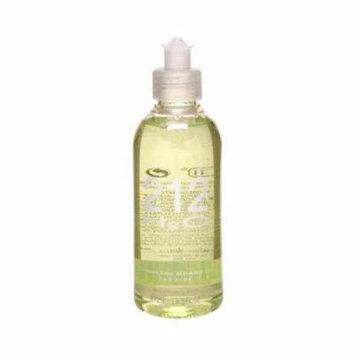 212 H2o By Carolina Herrera For Women. Body Wash 8.5 OZ