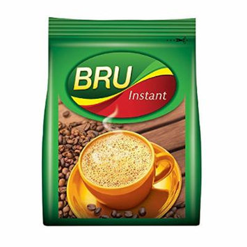 Bru Instant coffee, 100g Jar
