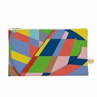 KESS InHouse Everything Bag Personal Organizer (BS1082AEP01)
