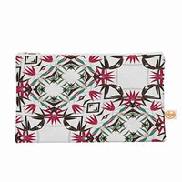 KESS InHouse Everything Bag Personal Organizer (AC1127AEP01)