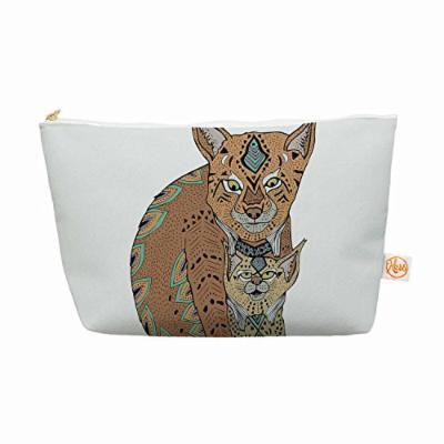 KESS InHouse Everything Bag Personal Organizer (PG1144AEP04)