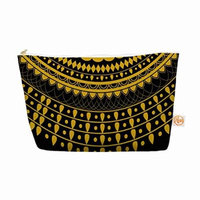 KESS InHouse Everything Bag Personal Organizer (FM1076AEP04)