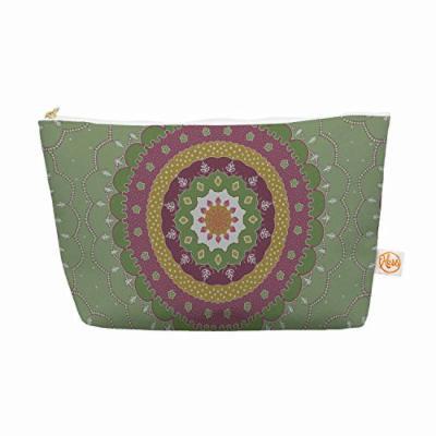 KESS InHouse Everything Bag Personal Organizer (CB2041AEP03)