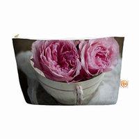 KESS InHouse Everything Bag Personal Organizer (CM2026AEP03)