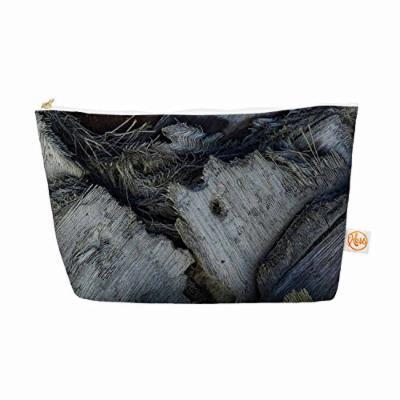 KESS InHouse Everything Bag Personal Organizer (NN1073AEP04)