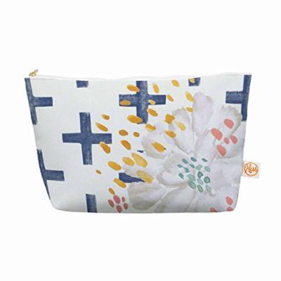 KESS InHouse Everything Bag Personal Organizer (JR1026AEP03)