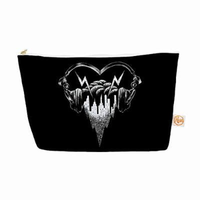 KESS InHouse Everything Bag Personal Organizer (RT1136AEP03)